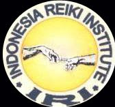 Indonesai REIKI Institute