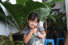 Citra Amalia Putri-indukan hokery