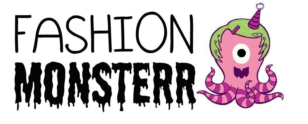 Fashion Monsterr