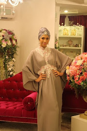 GREY KAFTAN COLLECTIONS