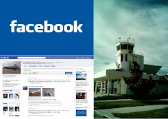 Ahora nos pueden visitar tambien en Facebook