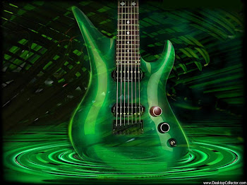 GUITARRA-HEAVY