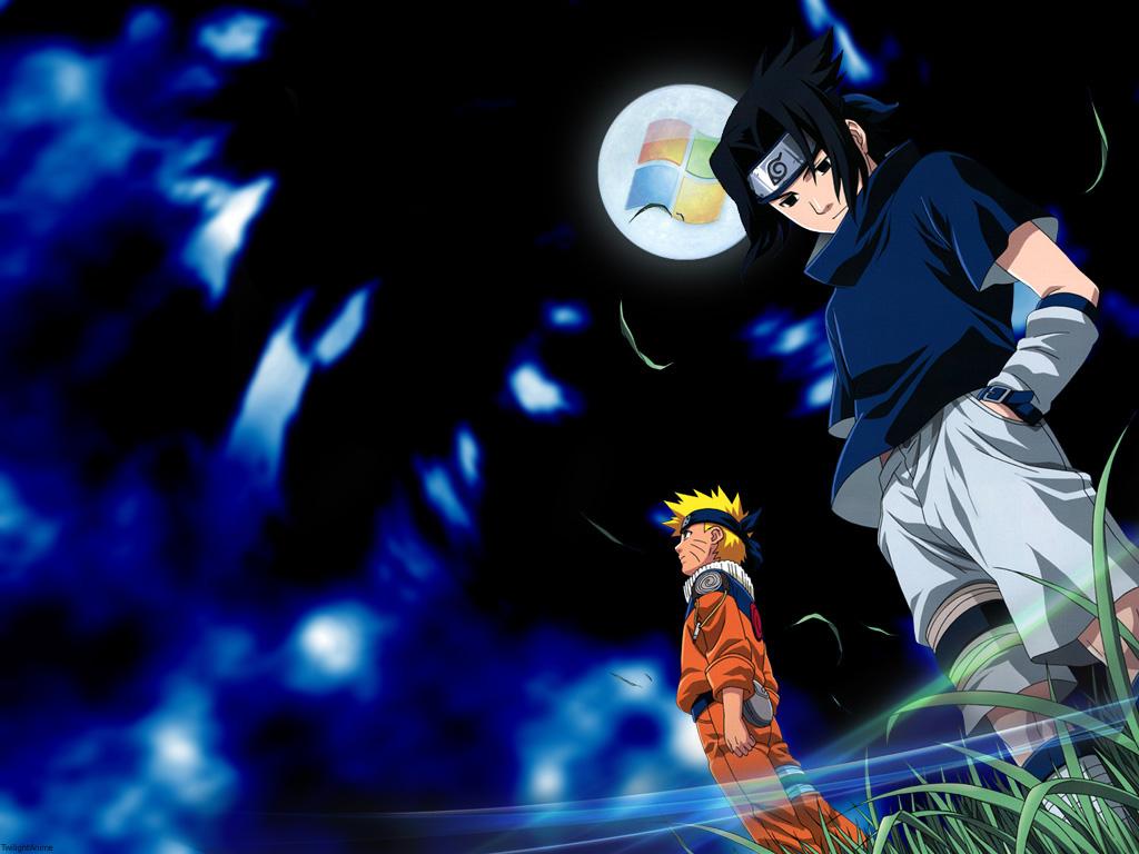 http://3.bp.blogspot.com/_MKIgRCJ9hC4/S7N2Q4MWLaI/AAAAAAAABQY/xI8OXFOwuTQ/s1600/Naruto+e+Sasuke+%282%29.jpg