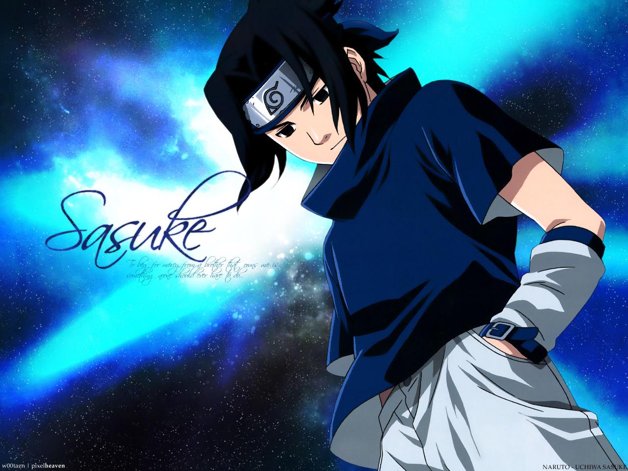 http://3.bp.blogspot.com/_MKIgRCJ9hC4/S7N2qvl7wWI/AAAAAAAABRA/i95fnqP2-q4/s1600/Sasuke+%282%29.jpg