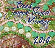 2010 Bead Journal Project