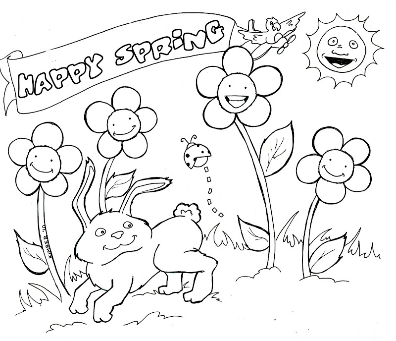 Coloring Pages title=