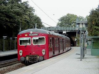 billetpriser s tog