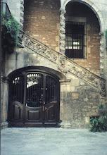 Barcelona 1997