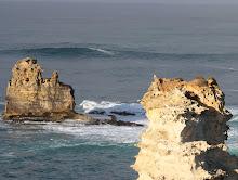 Great Ocean rd
