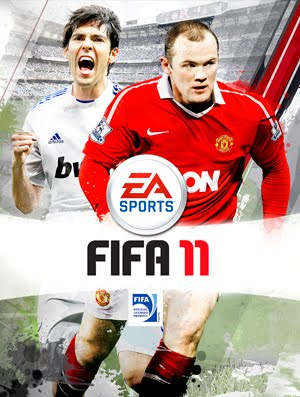 Download BAIXAR GAME Fifa 2011 DEMO TL