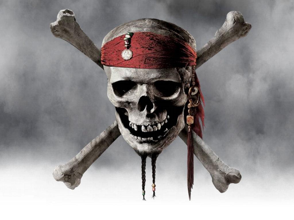 Fotos de piratas del caribe 4 58