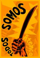 [137x200_Todos_Somos_ATENCO.jpg]