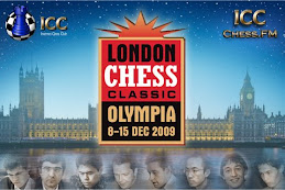 London Chess Classis