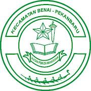 Logo IPMKB