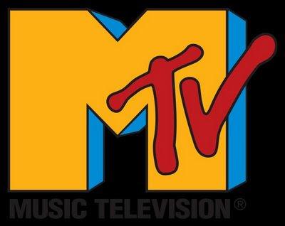Retro ACTIVE Critiques  Early MTV - Sound  amp  Vision