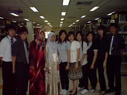 Ahli Kumpulan SBLM1053 C8