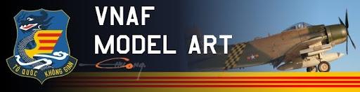 VNAF Model Art