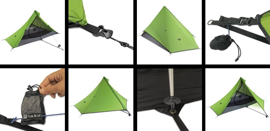 Nemo Meta 2p Spring Valley Park Ne This Tent Rocks Alan  sc 1 st  Best Tent 2017 & Nemo Tent Meta 2p - Best Tent 2017