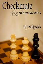 Checkmate &amp; Other Stories