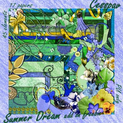 http://cesspav-les-scraps-de-cecile.blogspot.com/2009/09/ca-y-est-summer-dream-en-boutique.html
