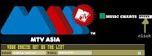 hagamos grande a TH y vota por ellos en el chart de MTV ASIA!