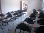KICA Coaching Class
