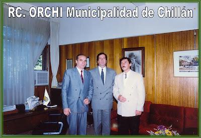autoridad-maxima-de-la-comuna-de-chillan-y-directorio-de-la-organizacion-y-radio-club-orchi