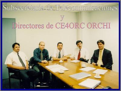 radio-club-orchi-y-subsecretaria-de-telecomunicaciones