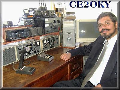 radioaficionado-ce2oky-alex-kaiser