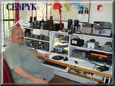 radioaficionado-ce3pyk-patricio