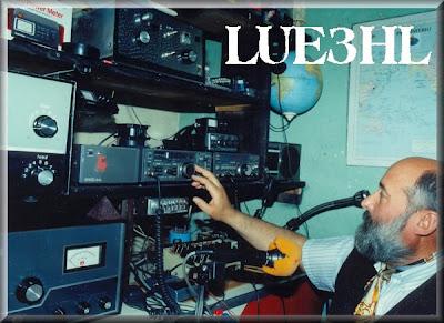 radioaficionado-antonio-rodriguez-alvarez-lu3hl