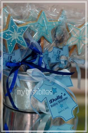 [baby+shower+favors]