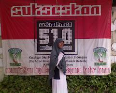 me_muslimnegarawan