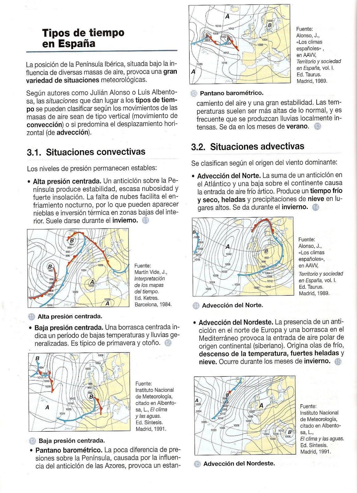De revolutionibus  GEO HISTORIA CMO SE HACE EL COMENTARIO DE