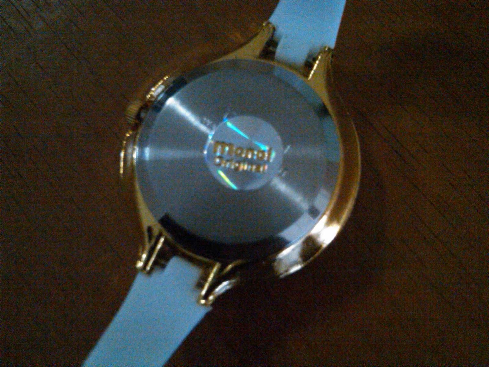 merk monol 1 original 2 model trendy dgn berbagai macam warna 3 harga