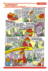 Página seis