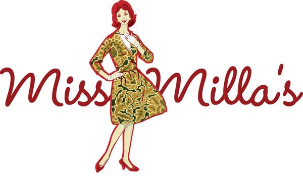 Miss Milla's