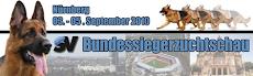Sieger Alemán 2010 - Resultados