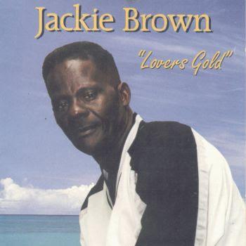 7 dans Jackie Brown