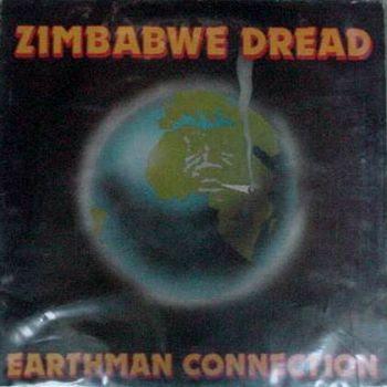 Zimbabwe Dread. dans Zimbabwe Dread 6