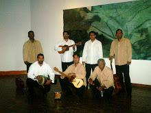 Festival Integración 2007