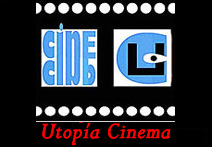 Utopa Cinema