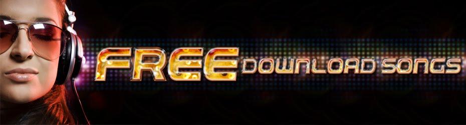 Songs Free Download Mp3 New Movie Songs Downlod tamil hindi telugu malayalam