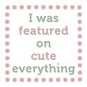 cuteeverything