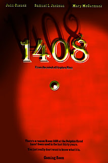 Zweepi stephen king 1408 ebook for Stephen king habitacion 1408