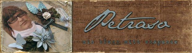 Petraso blogspot