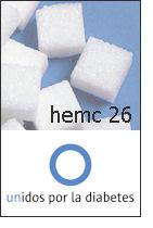 Recetas aptas para diabéticos