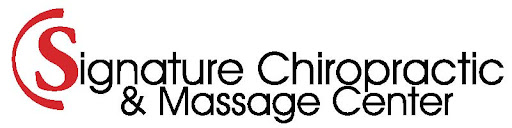 Signature Chiropractic & Massage - La Crosse, WI