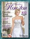 Houston Brides