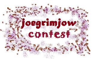http://3.bp.blogspot.com/_MNx78qhfhx0/S7RuH2QNZrI/AAAAAAAABb0/W4IYdhcARoA/s400/contest.png